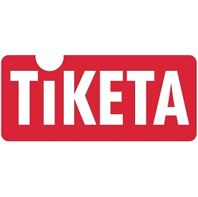 lottery-tiketa-2019